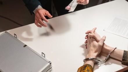 ACT, Bill, decriminalisation, illicit drugs, drug use, drugs, harm prevention, Anna Olsen, Tegan Cruwys