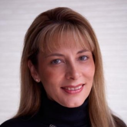 Professor Jane Dahlstrom