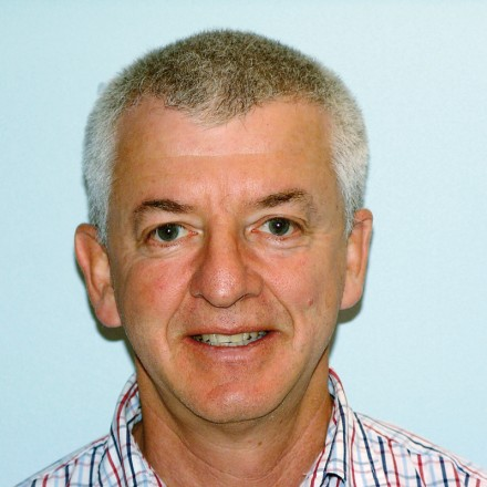 Professor Michael Levy AM