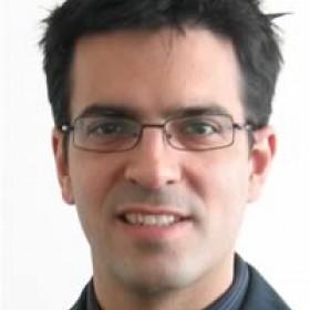 Dr Maurizio Damiani