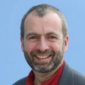 Clinical Associate Professor Bryan Ashman